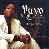Vuyo Mokoena - Hamba Nami