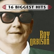 Roy Orbison - Workin' For The Man
