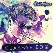 ClassyMenace feat. Blee - Summer Daze