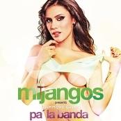 Mijangos feat. Dammove Gang - Pa' la Banda