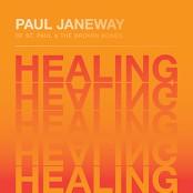 Paul Janeway - Healing