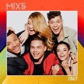 MIX5 - Crazy