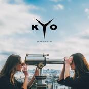 Kyo - Plan A
