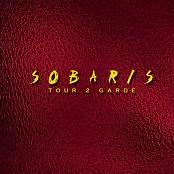 Tour 2 Garde - Sobaris