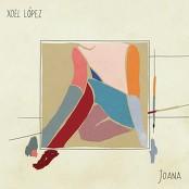 Xoel Lpez - Joana