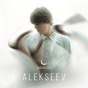 ALEKSEEV - Skvoz son