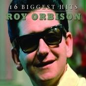 Roy Orbison - Dream Baby (How Long Must I Dream)