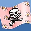 Die rosaroten Piraten - Klabauterburschen bestellen!
