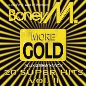 Boney M. - My Cherie Amour