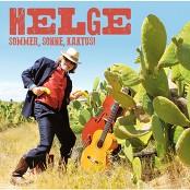 Helge Schneider - Sommer, Sonne, Kaktus!