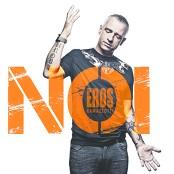 Eros Ramazzotti - Noi