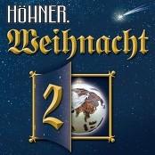 Höhner - Bethlehem