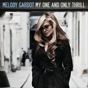 Melody Gardot & Bruce Dukov - Baby I'm A Fool