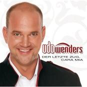 Udo Wenders - Verrückt nach dir