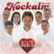 Nockalm Quintett - Marino's Mandoline