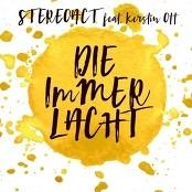 Stereoact feat. Kerstin Ott - Die immer lacht bestellen!