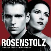 Rosenstolz - Königin