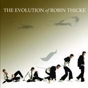 Robin Thicke - U Center Me
