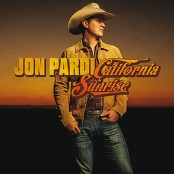 Jon Pardi & Danny Rader - Heartache On The Dance Floor (Chorus)