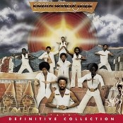 Earth, Wind & Fire - System Of Survival bestellen!