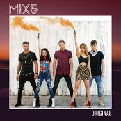 MIX5 - Original
