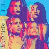Fifth Harmony - He Like That bestellen!