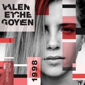Valen Etchegoyen - Besame