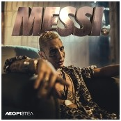 Neo Pistea - Messi