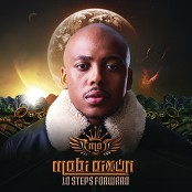 Mobi Dixon feat. Dladla Mshunqisi & DJ Brown - Impilo