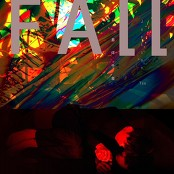 Jackson Yee - Fall