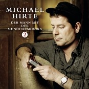 Michael Hirte - What A Wonderful World bestellen!