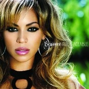 Beyoncé - Irreplaceable bestellen!