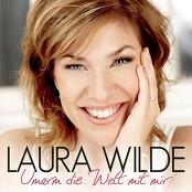 Laura Wilde - Ich schenk dir mein Herz (zum Geburtstag)