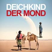 Deichkind - Der Mond