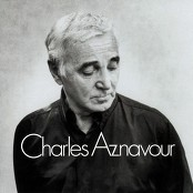 Charles Aznavour - Emmenez-Moi (Remasterisé En 2001)