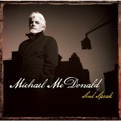 Michael McDonald - Enemy Within