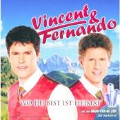 Vincent & Fernando - Goodbye, Goodbye (Mobile)
