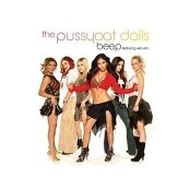 The Pussycat Dolls - Beep bestellen!