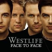 Westlife - Maybe Tomorrow