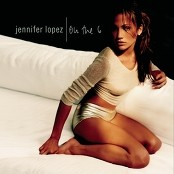 Jennifer Lopez - If You Had My Love bestellen!