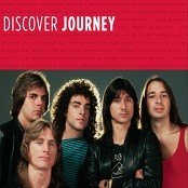 Journey - Separate Ways (Worlds Apart) bestellen!