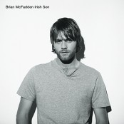 Brian McFadden - He's No Hero