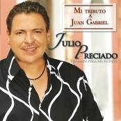 Julio Preciado Y Su Banda Perla Del Pacifico - Tu Sigues Siendo La Misma