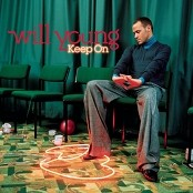 Will Young - Switch It On (Chorus 1)