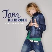 Tom Klijbroek - Verliefd Op Jou