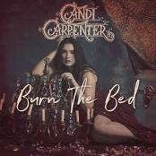 Candi Carpenter - Burn the Bed