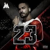 Maluma - 23