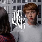 dePresno - See You Soon