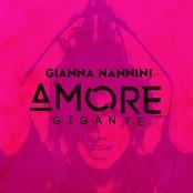 Gianna Nannini - Fenomenale