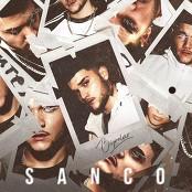 Sanco - Bipolar